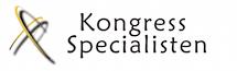 AnIva Örebro 27-28 april 2017 logo